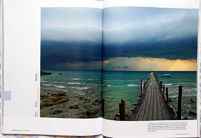 Asian Geographic Photo Annual 2008