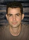 Gil Azouri