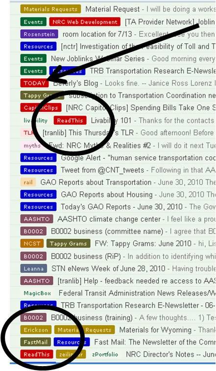 GmailTagSilliness.jpg