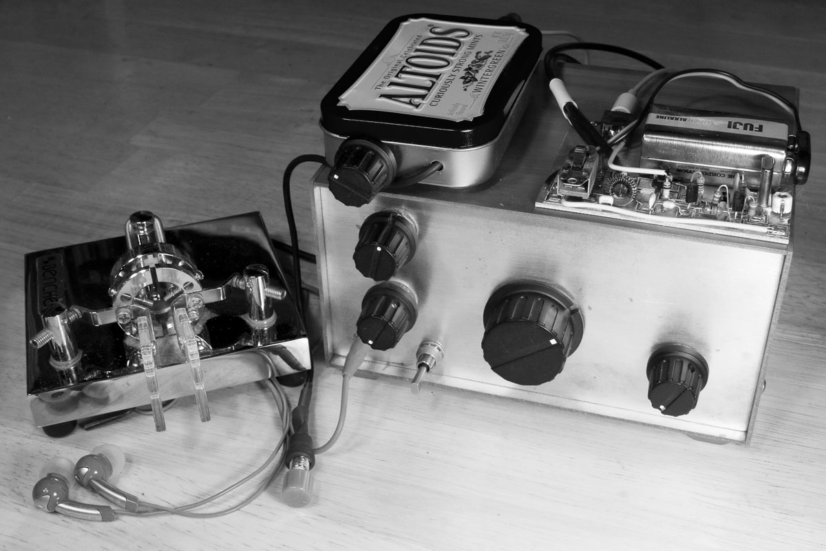 pixie-transceiver-side-tone html in hitizexyt github com