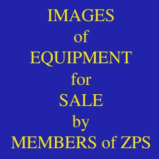 zps-imagesforsale.jpg