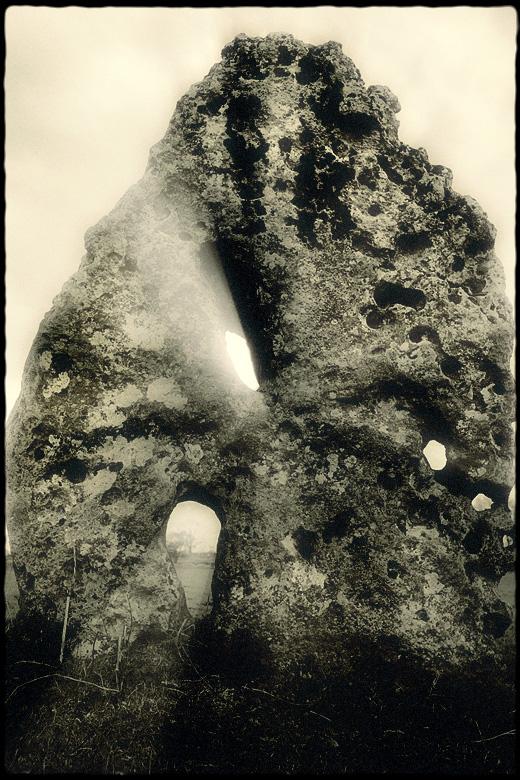 Stone, Minchinhampton, Glos (6)