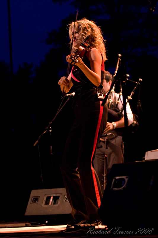 20080727 Festival Mémoire et Racines Natalie MacMaster 0009.jpg