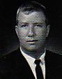 Jack Court  1945 - 1997