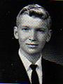 Jon Crawford                         1945 - 1996