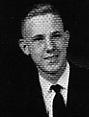 David Doten  1945 - 1992