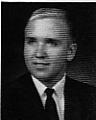 Chuck Lancaster                                  1945 - 1996