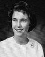 Ella Vander Horst                                     1945 - 2002
