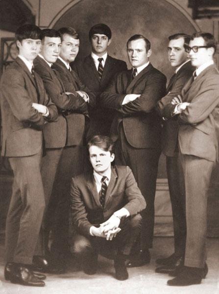 The Memphis Blazers