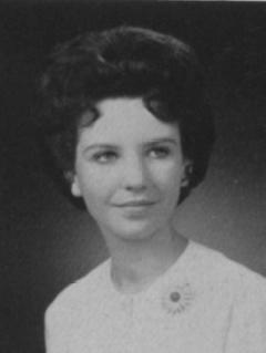 Dorothy Birmingham