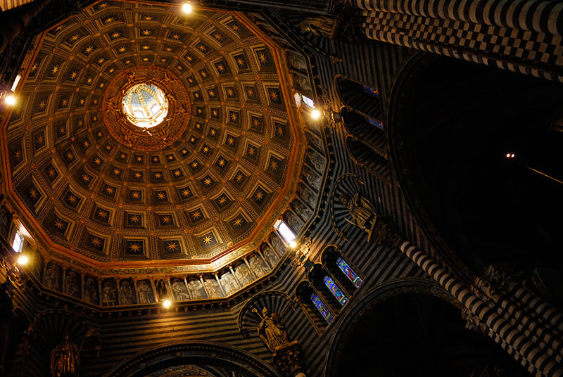 133 Inside Siena Duomo 4.jpg