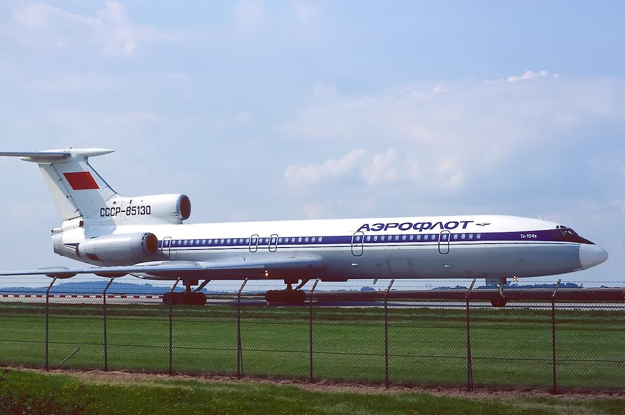 74519317.ZHVOZsFO.TupolevTU154AeroflotCCCP85130.jpg