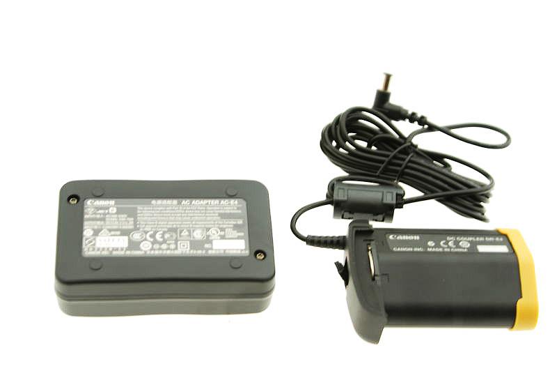 ac adapter ac-e4.jpg