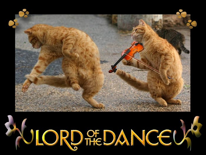 Lord-of-the-Dance.jpg