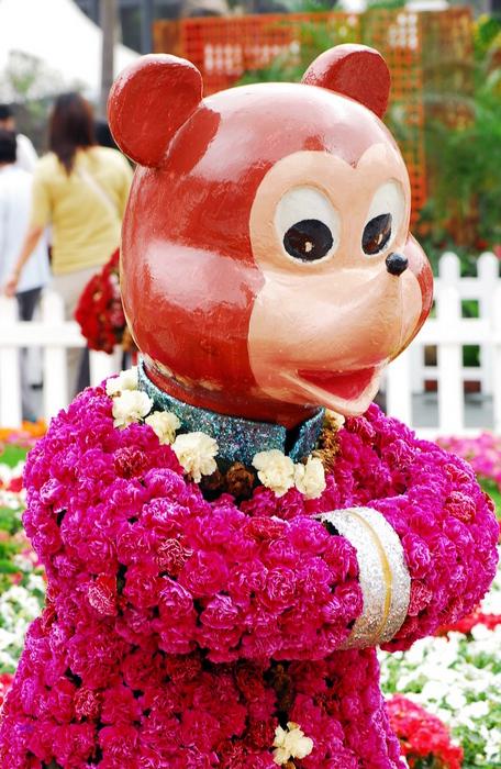 flower-168.jpg