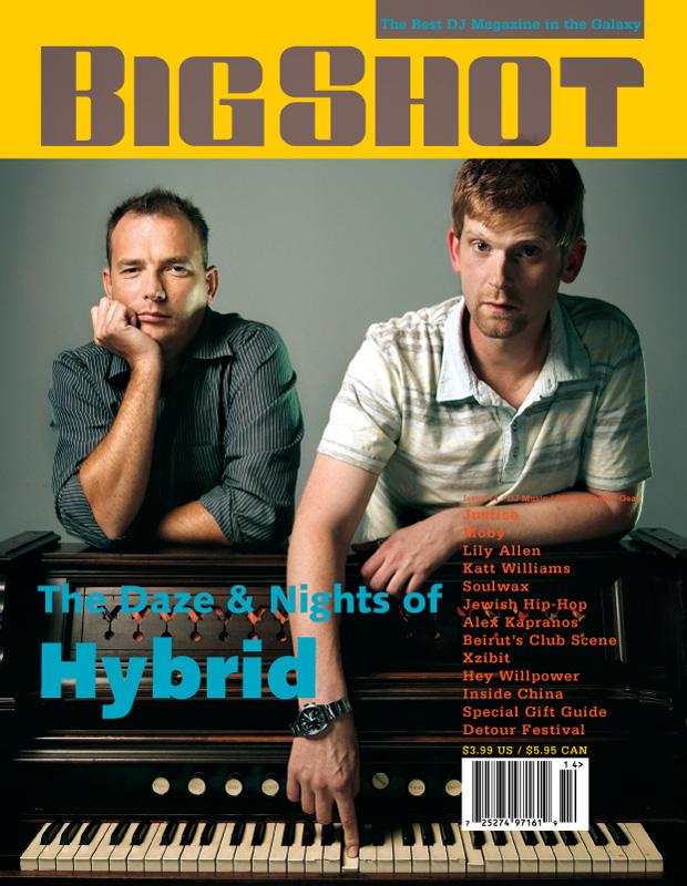 HYBRID (Cover BIG SHOT 06).jpg