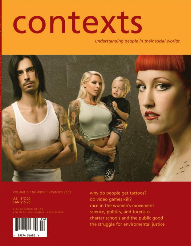 CONTEXTS (cover 07).jpg