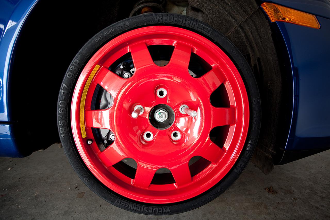 Porsche Cayenne Spare Tire Location Porsche Get Free