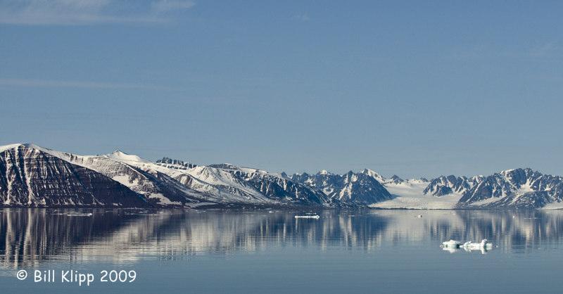 Svalbard Scenics 3