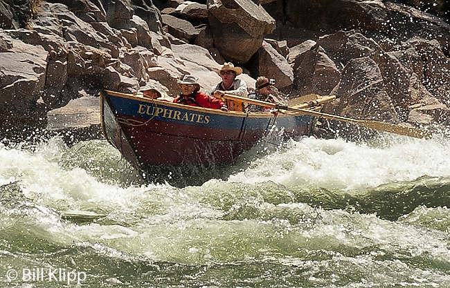 Running the Jewels  Rapids  4