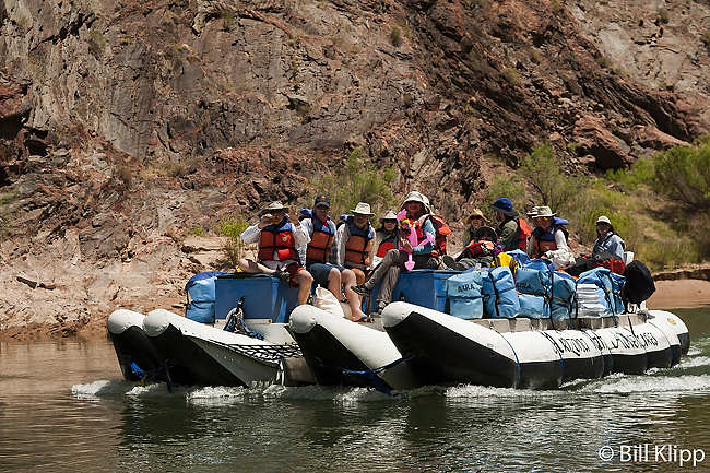 Motor Rafting  2