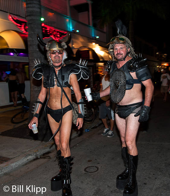 TuTu Night, Fantasy Fest 2015 211 photo - Bill Klipp