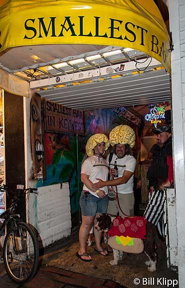 Fantasy Fest,  Key West   13