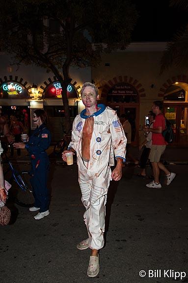 Fantasy Fest,  Key West   14