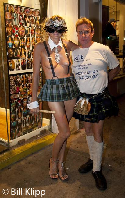 Fantasy Fest, Key West 90 photo - Bill Klipp photos at