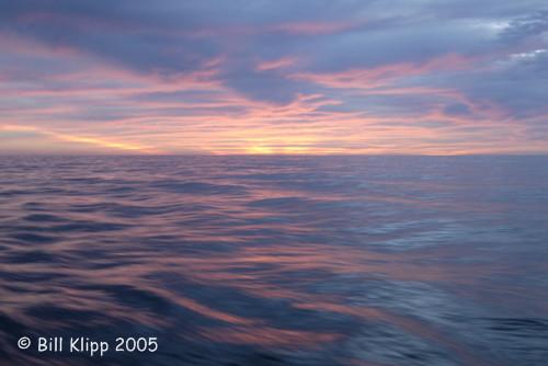 Sunsets Cabo San Lucas
