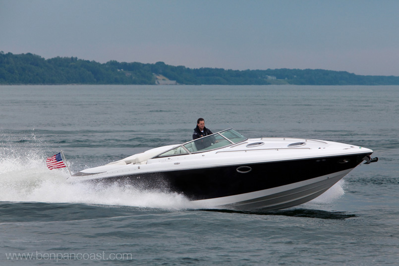 Action portraiture, boat pictures, portrait, on lake michigan, Saint Joseph