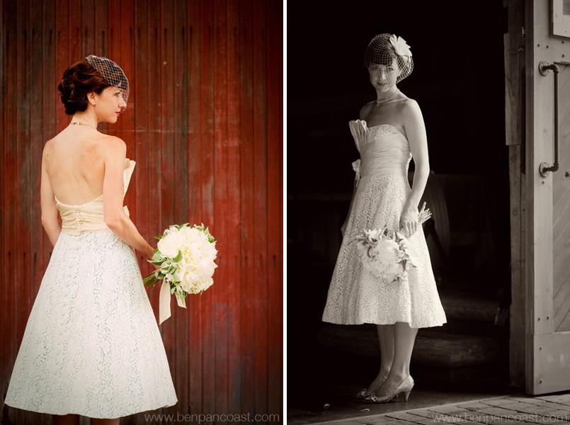 Wedding portraits, bride, barn wedding, mill creek barn