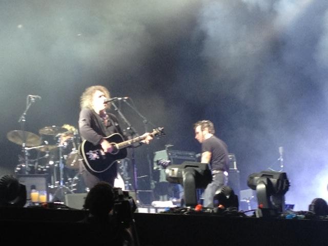 Rock Werchter 2012 01.jpeg