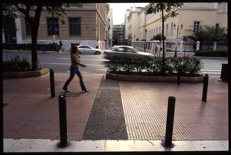 ATHENS_STREETLIFE-011