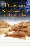 THIS IS A MUST READ FOR ANY VISITOR TO NEWFOUNDLAND-IN PAPERBACK AND EASY TO READ