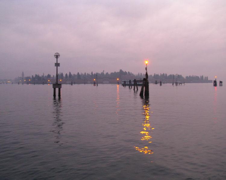 Venice-Dawn-3
