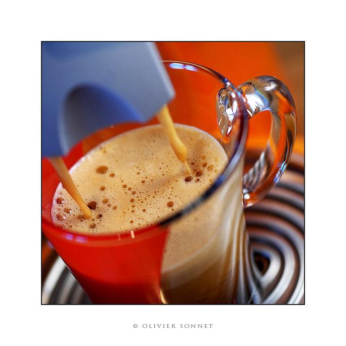 Cafeexpresso.jpg