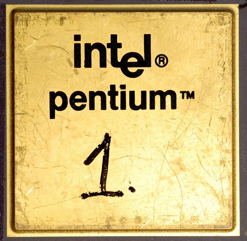 chip01_005.jpg