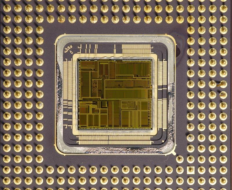 chip01_006.jpg