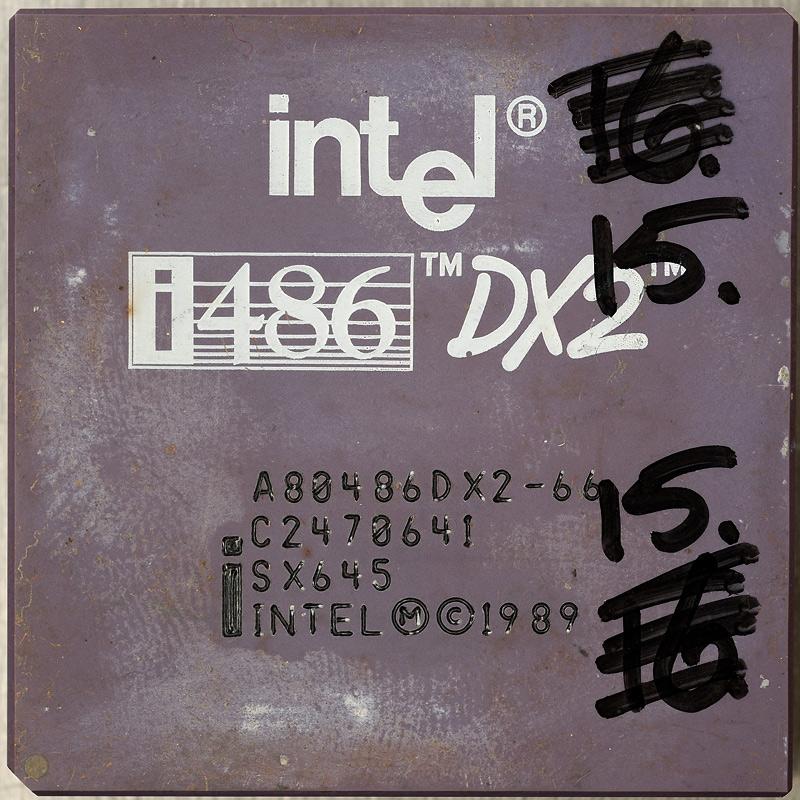 chip15_001.jpg