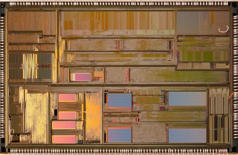 chip16_004.jpg