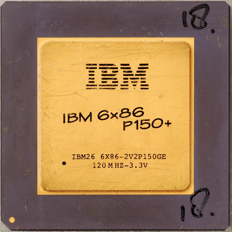 chip18_002.jpg