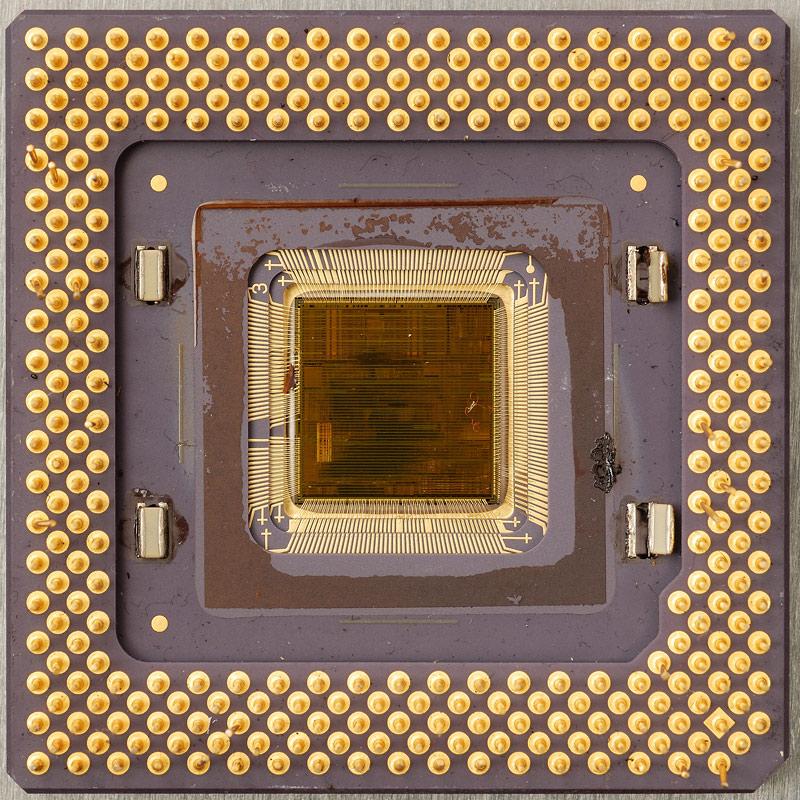 chip18_003.jpg