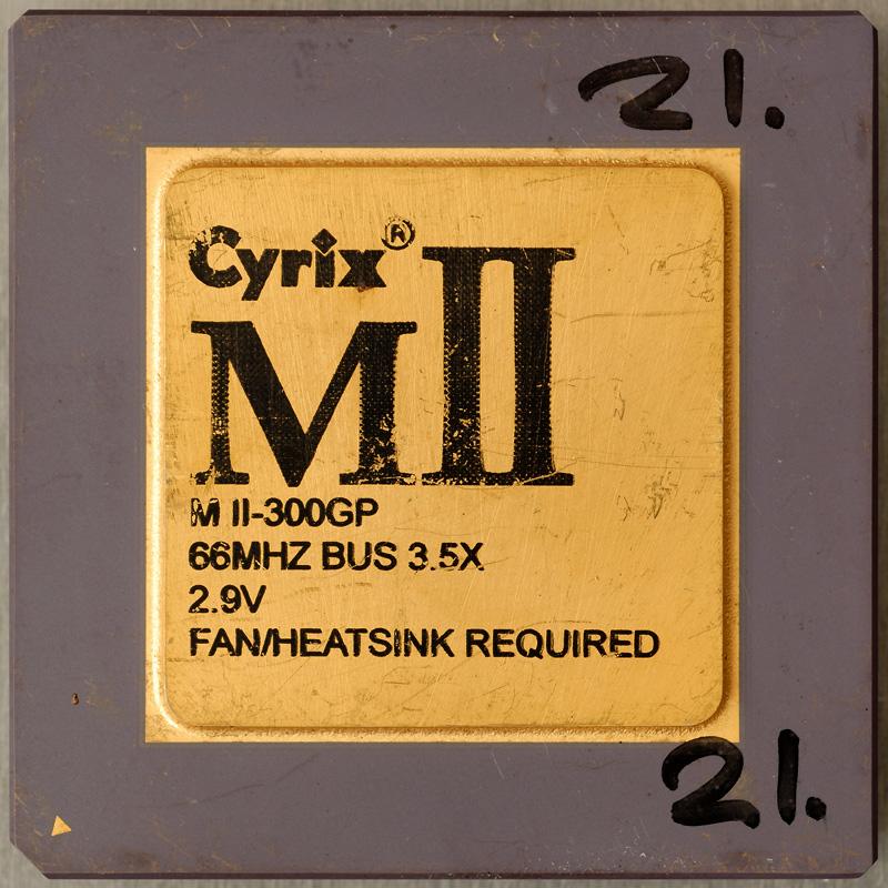 chip21_001.jpg