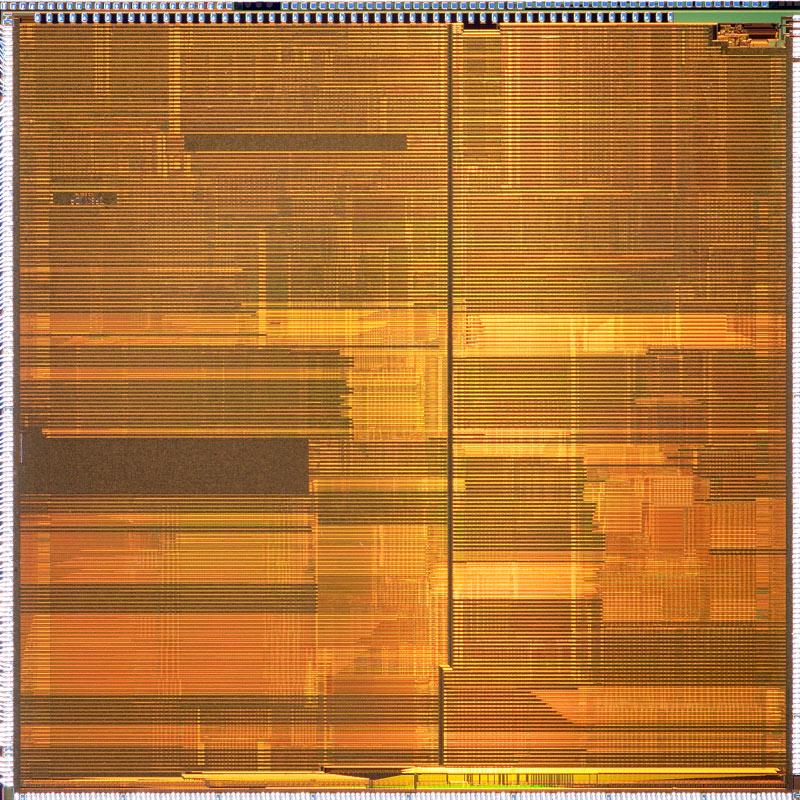 chip23_018.jpg