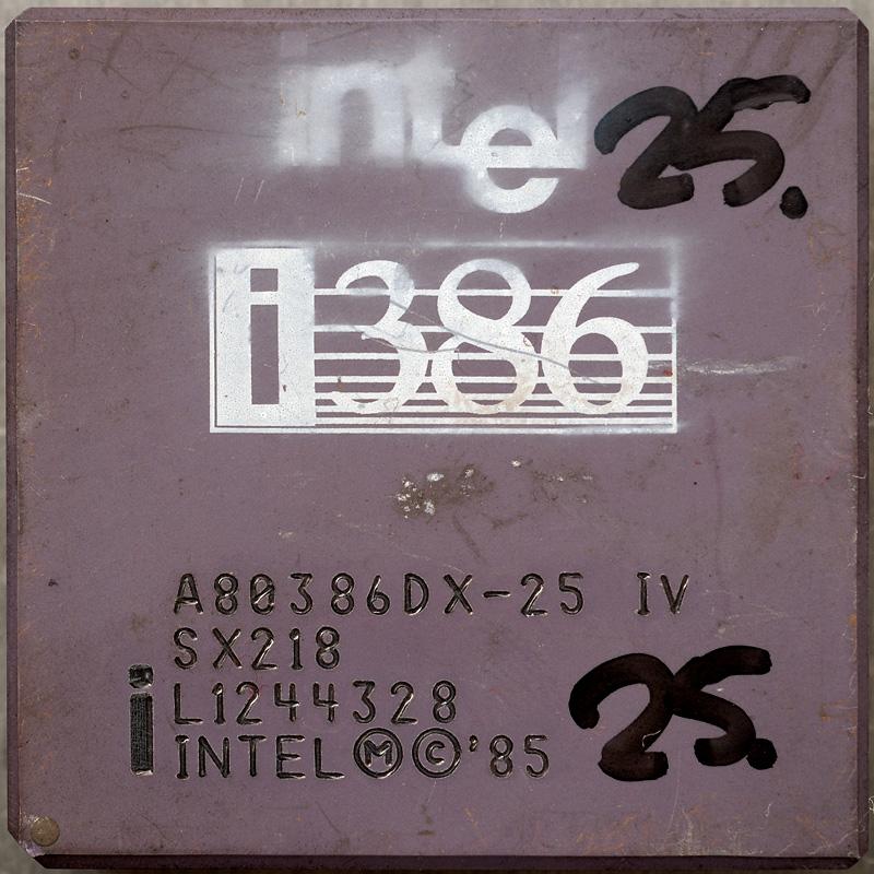 chip25_001.jpg