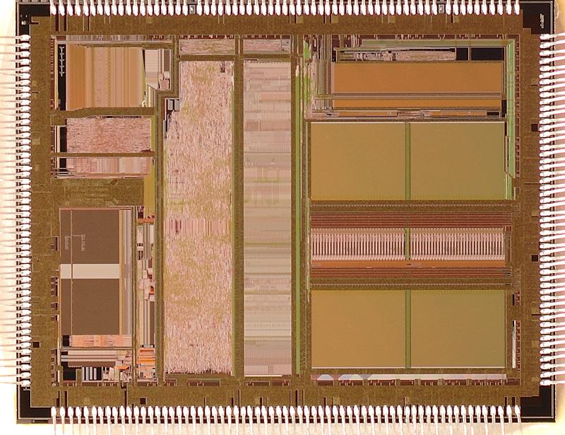 chip31_012.jpg