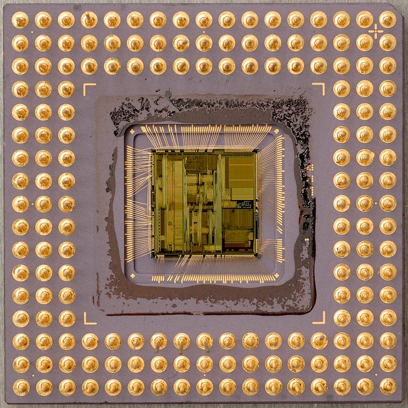 chip32_003.jpg