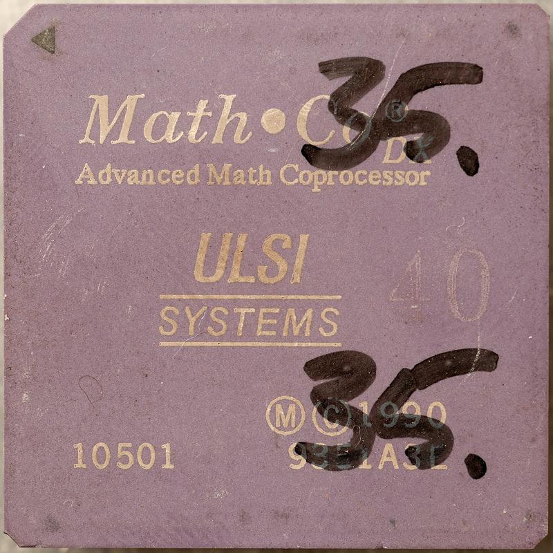 chip35_001.jpg