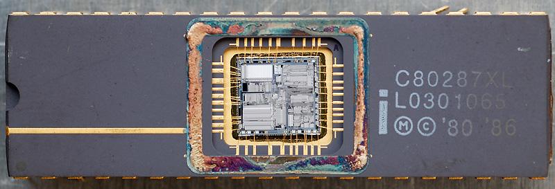 chip39_010.jpg